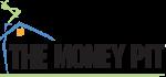 money-pit-logo
