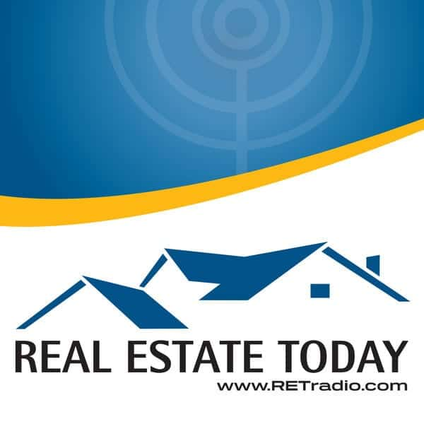 Real Estate Today WPKZ