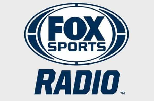 WPKZ Fox Sports Radio