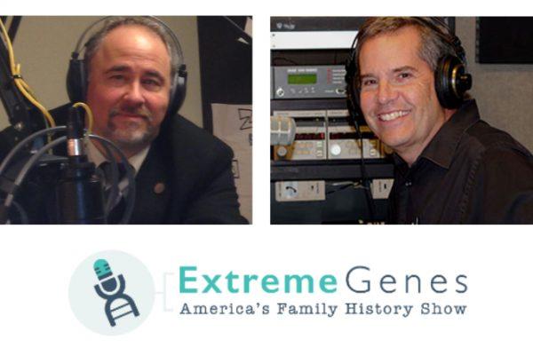 WPKZ Extreme Genes