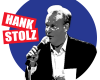 hankstolz logo2