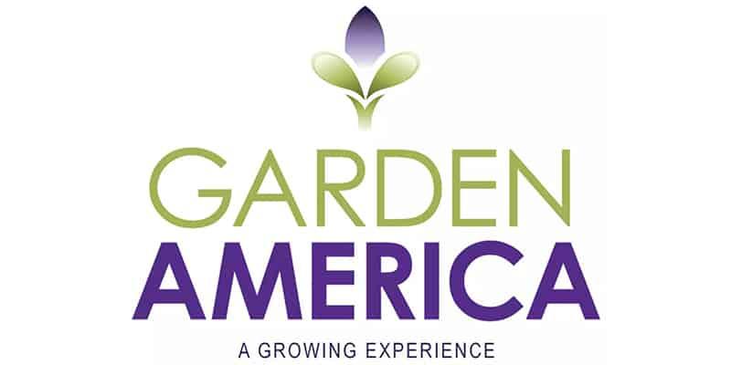 Garden America_800x400